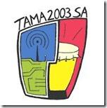 TAMA SA 2003
