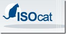 ISOcat