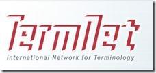 TermNet Logo