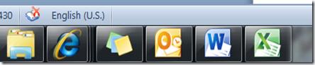 """taskbar (code name """"superbar"""")"""